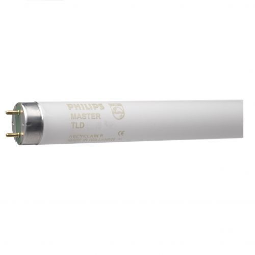 Philips Master Tl D Super 80 58w 840 Leuchtstoffrohre