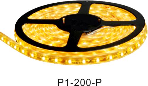 led lichtschlauch f r au enbeleuchtung licht und leuchten vertrieb cardu gmbh. Black Bedroom Furniture Sets. Home Design Ideas