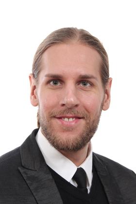Daniel-Cardué www.cardue-licht.de